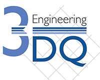 3DQ-Engineering Ingenieurbüro Zapf, Bindlach (Fördermitglied)