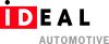 IDEAL Automotive GmbH