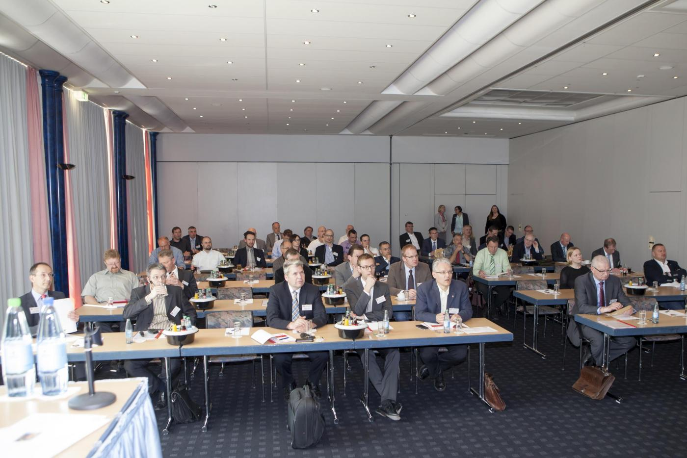 2015-04-23 Mitgliederversammlung Bild 6