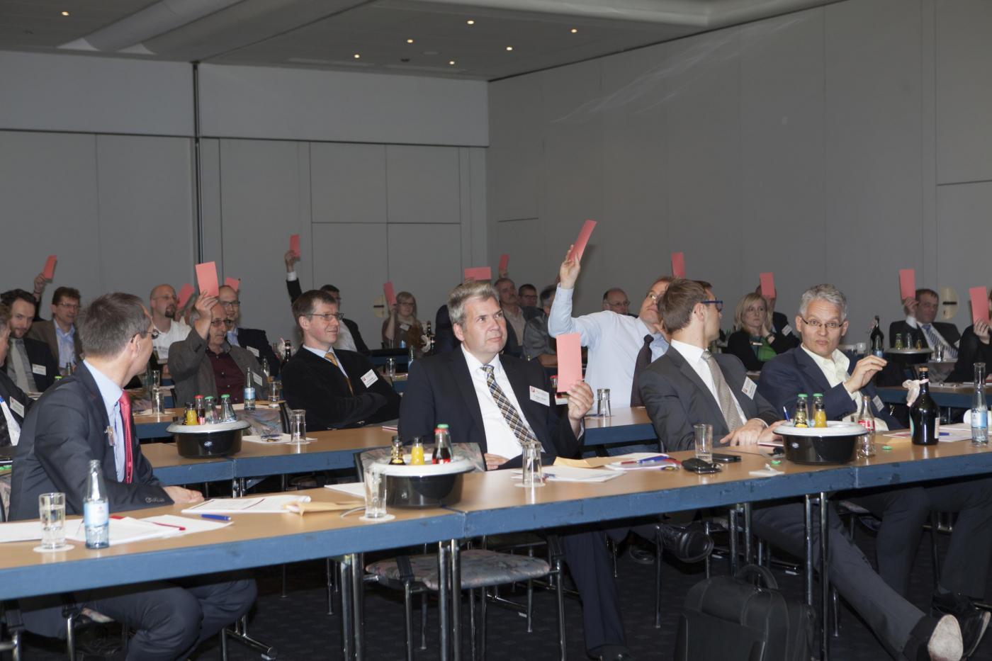 2015-04-23 Mitgliederversammlung Bild 13