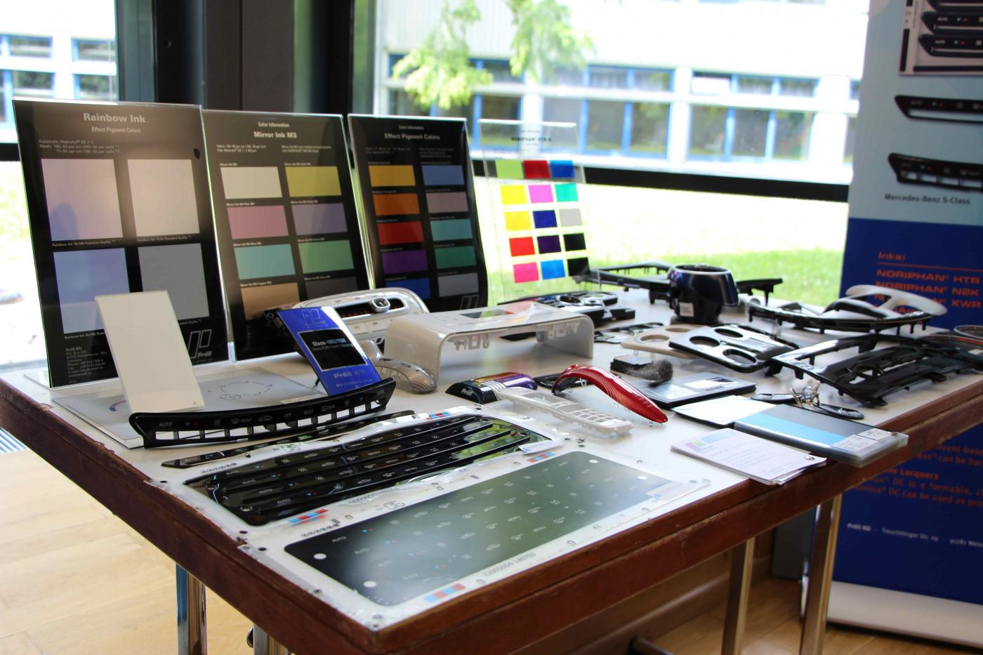 2015-07-09 Treffpunkt Kunststoff Bild 17