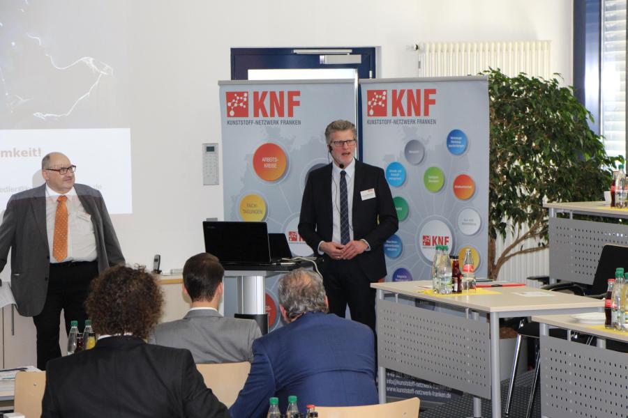 2017-05-11 Kunststoff-Forum 2017 Bild 4