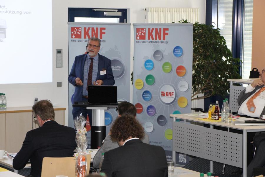 2017-05-11 Kunststoff-Forum 2017 Bild 14