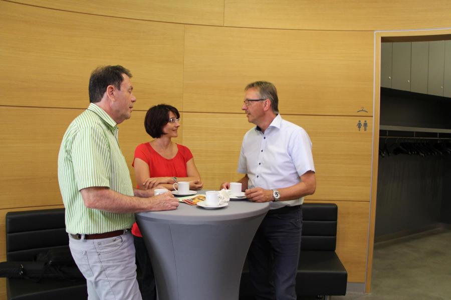 2017-06-20 Seminar Innovation im Unternehmen gezielt forcieren  Bild 5