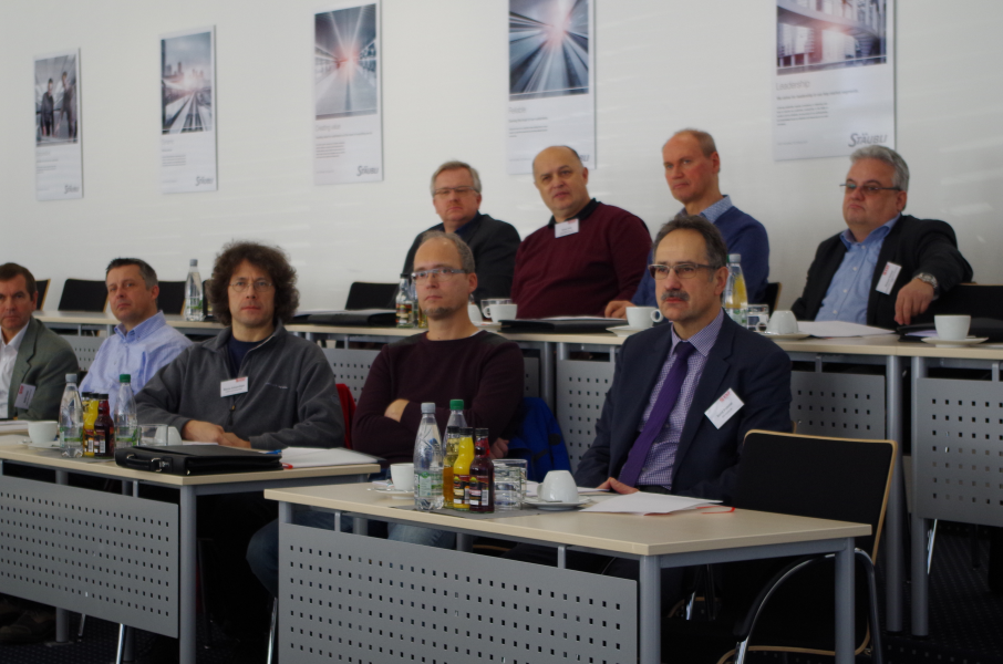 2018-02-06 Seminar