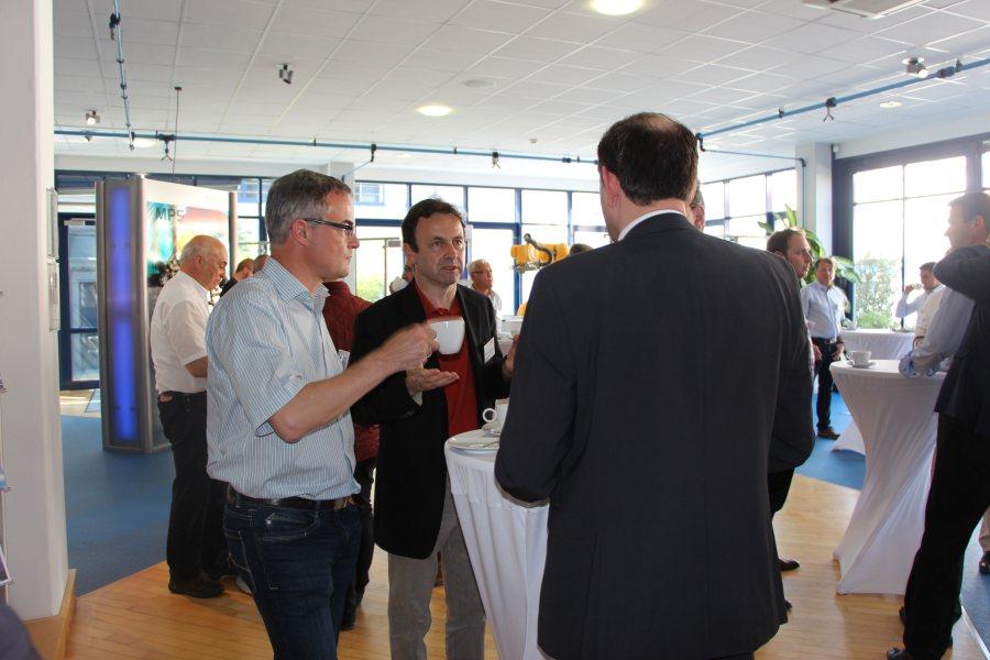 2018-04-17 Kunststoff Forum 2018 Bild 5