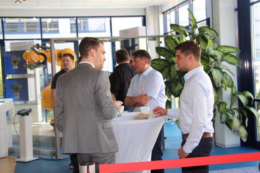 2018-04-17 Kunststoff Forum 2018 Bild 7