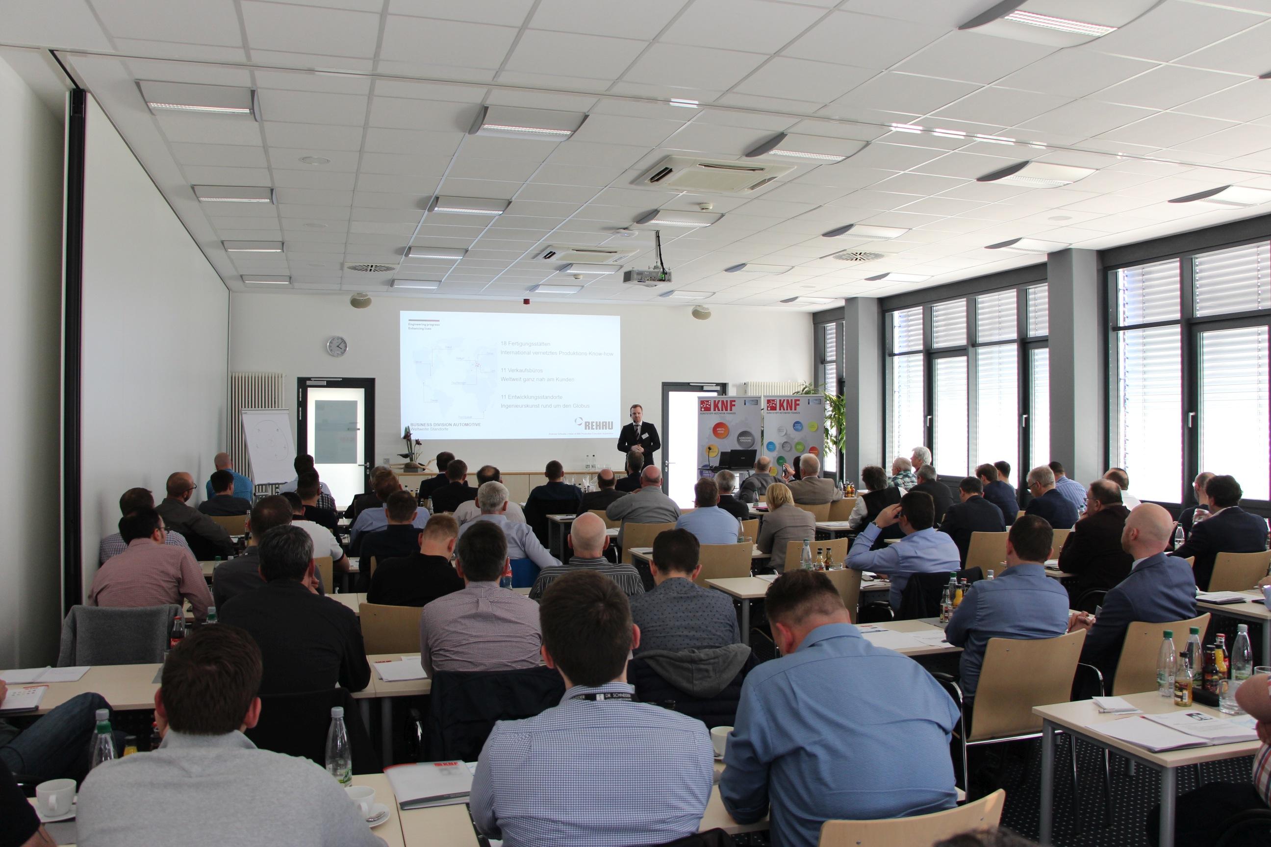 2019-04-09 Kunststoff-Forum 2019 Bild 3