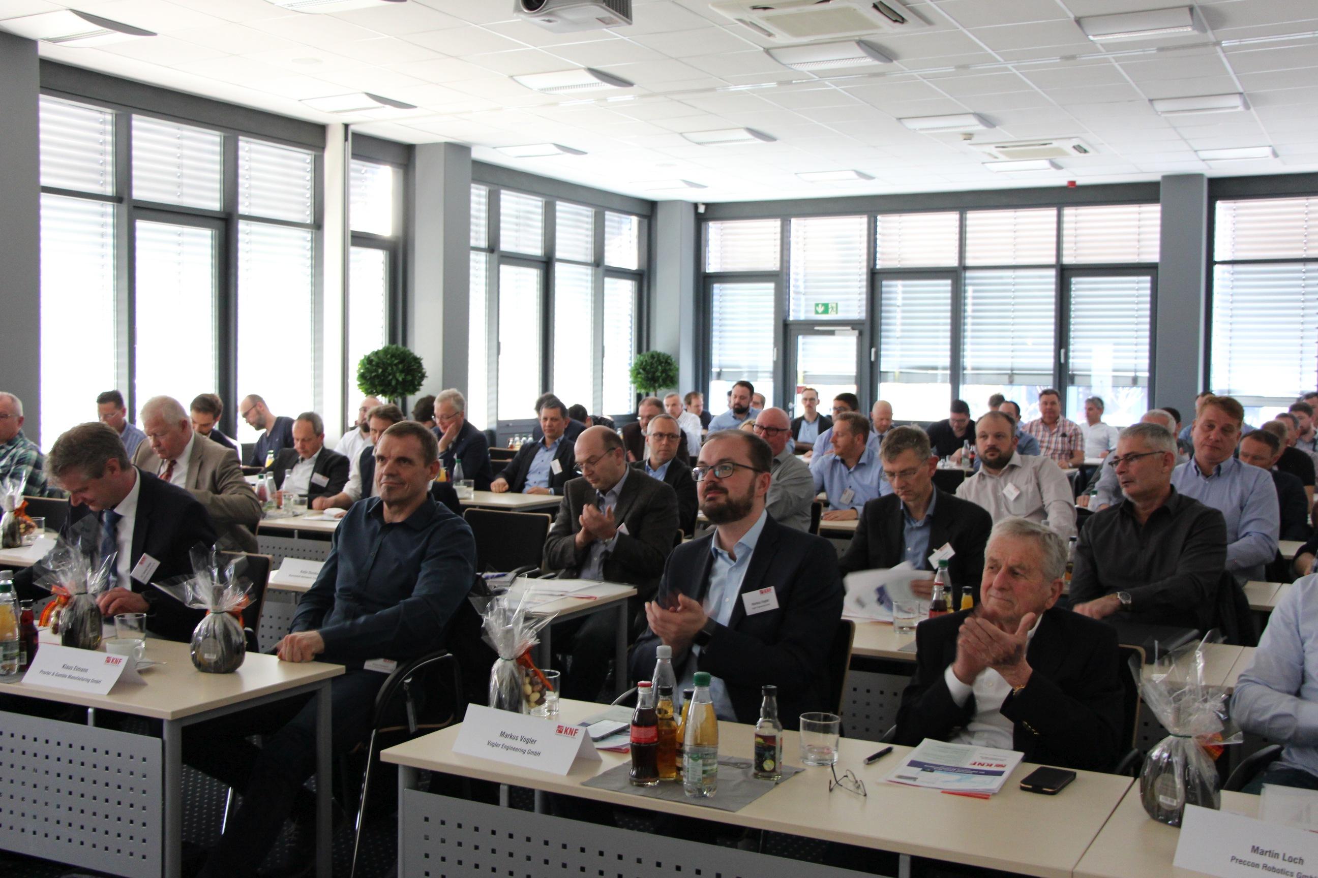 2019-04-09 Kunststoff-Forum 2019 Bild 4