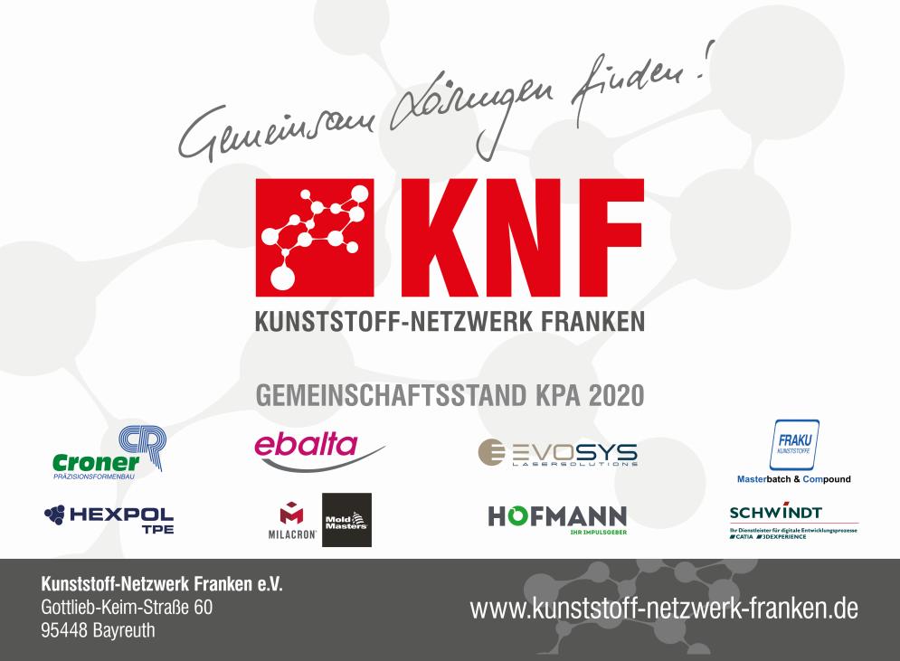 2020-03-11 KPA Ulm  Bild 1